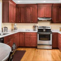 brick-nj-kitchen-cabinet-contractor