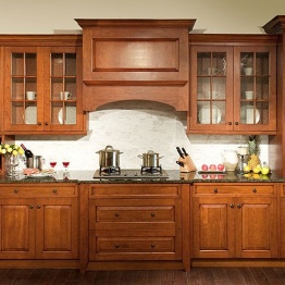 toms-river-nj-cabinet-contractor