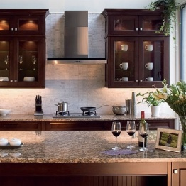 perth-amboy-cabinet-installation