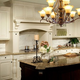 staten-island-nj-kitchen-cabinet-contractor