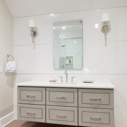 brick-nj-bath-vanity-contractor