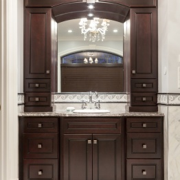 colts-neck-nj-bath-vanity-contractor
