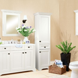 flemington-nj-bath-vanity-contractor