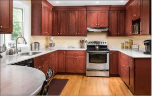 brick-nj-kitchen-cabinet-contractor