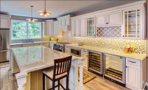 flemington-nj-cabinet-contractor