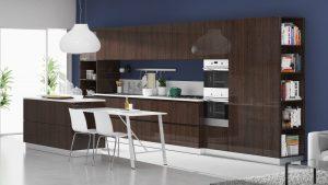 linden-nj-cabinet-contractor