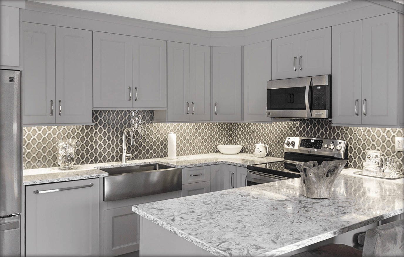 Quality Cabinets For Your Home Save On Cabinets